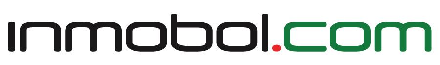 inmobol_logo