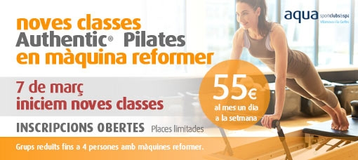 aqua_noticia_pilates_cat