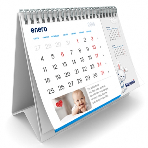 calendari02