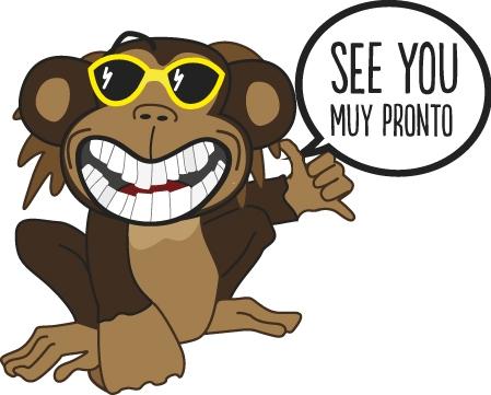 monkey_seeYou