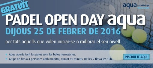 noticia_open_day1